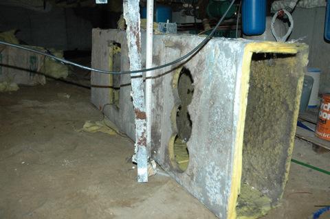 Harold R Whelden Heating Amp Refrigeration